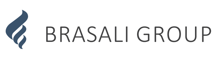 brasali.com